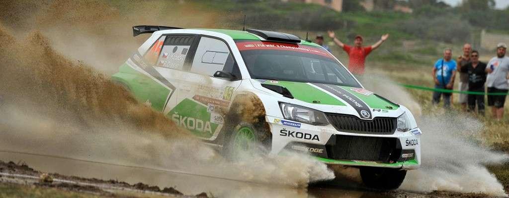 2015-rally-italia-sardegna-teaser-2