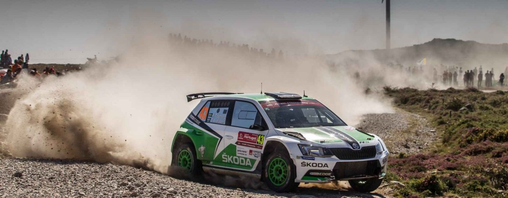 world-rally-championship-wrc2-2015