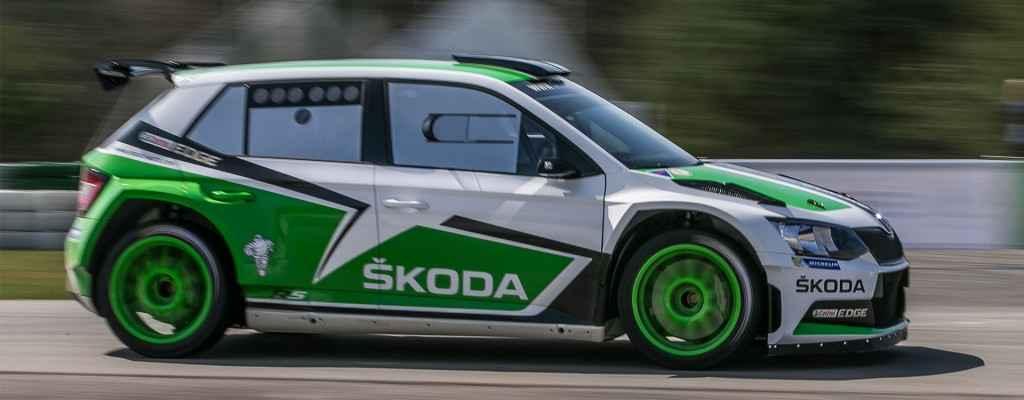 czech-rally-championship-mcr-2