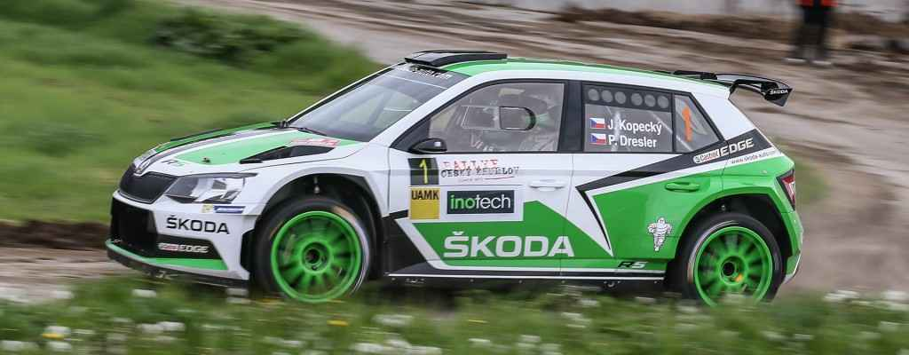 rallye-krumlov-2015-jan-kopeckys-battle-of-titans