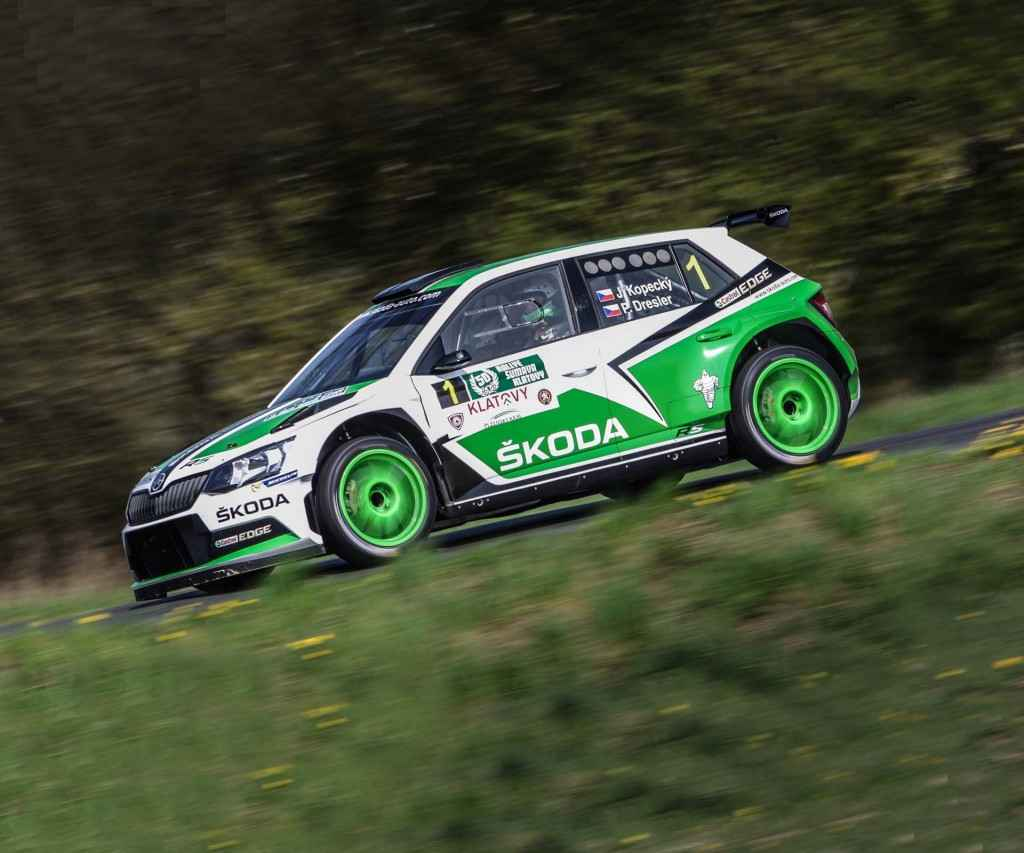 onboard-first-shakedown-of-the-new-skoda-fabia-r5-2