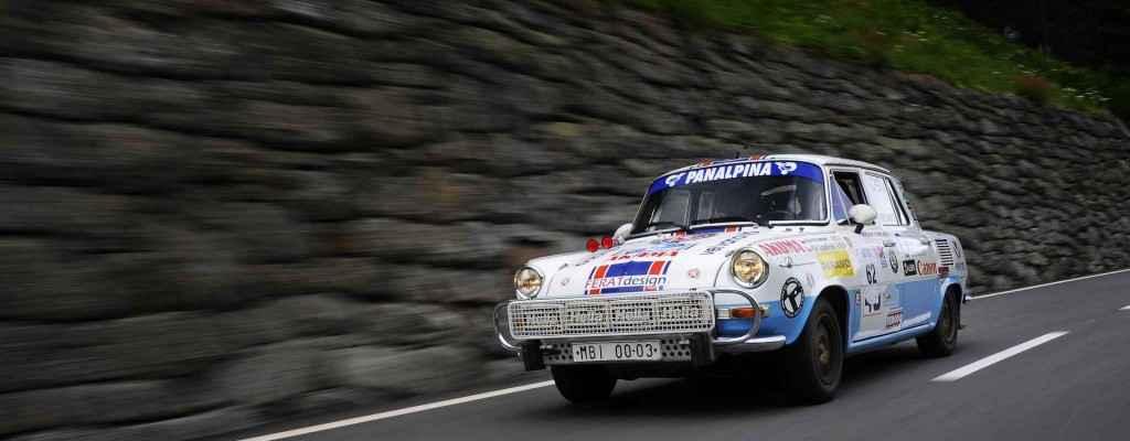 history-of-the-barum-is-also-history-of-skoda-motorsport