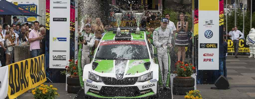 even-you-can-win-with-skoda-fabia-r5