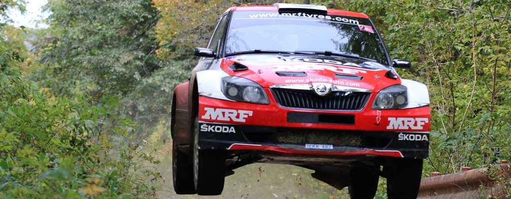 golden-autumn-for-skoda-motorsport