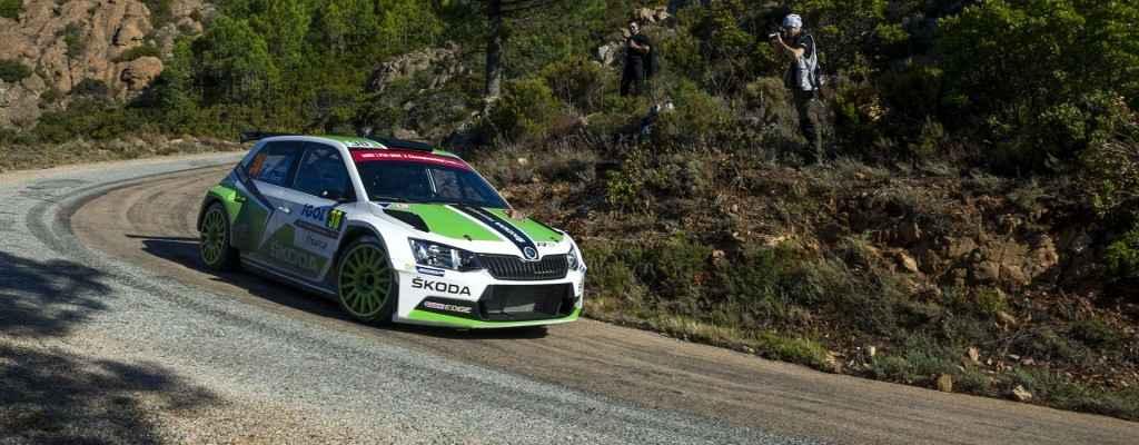 Rally France 6386