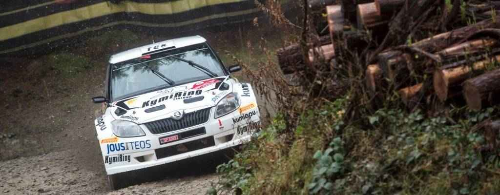 wales-rally-gb-first-win-for-suninen
