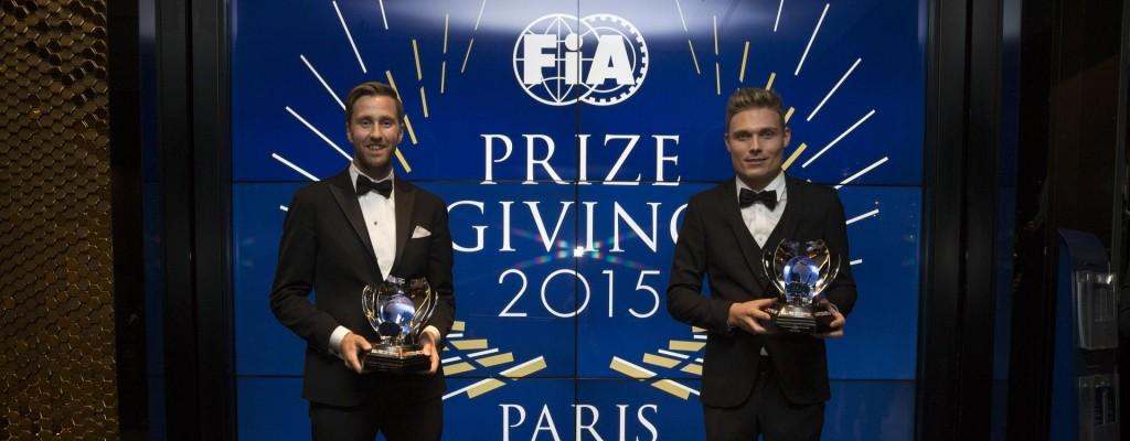 fia-honours-skodas-aprc-champions
