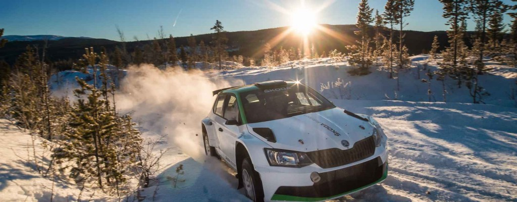 skoda-motorsport-testing-in-norway-december-2015