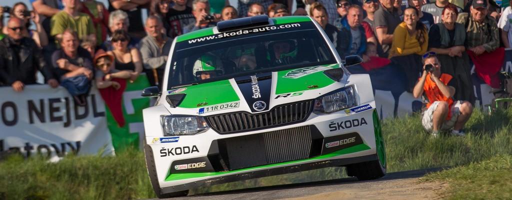rallye-sumava-skoda-motorsport-vstupuje-do-nove-sezony-ceskeho-sampionatu