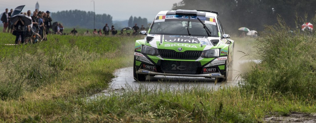photo-skoda-fabia-r5-cars-at-the-ypres-rally-2016