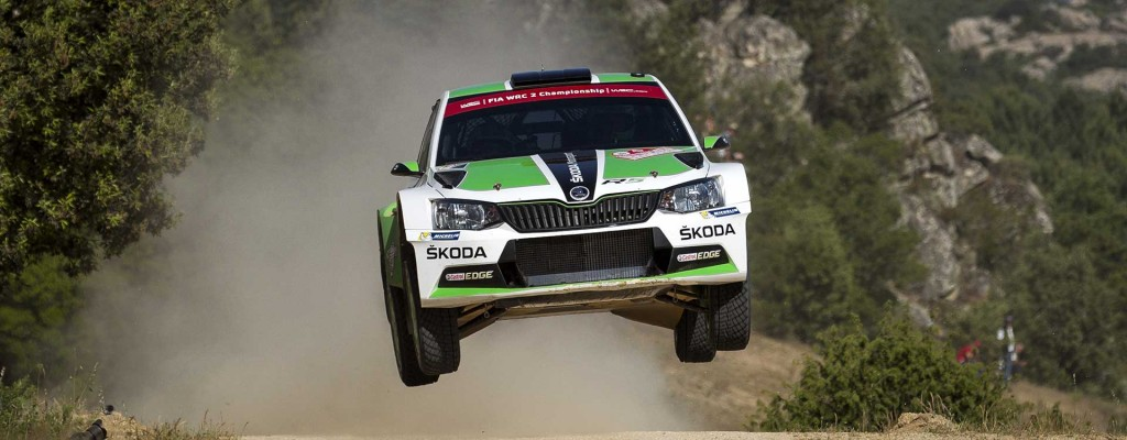 one-two-at-the-rally-italy