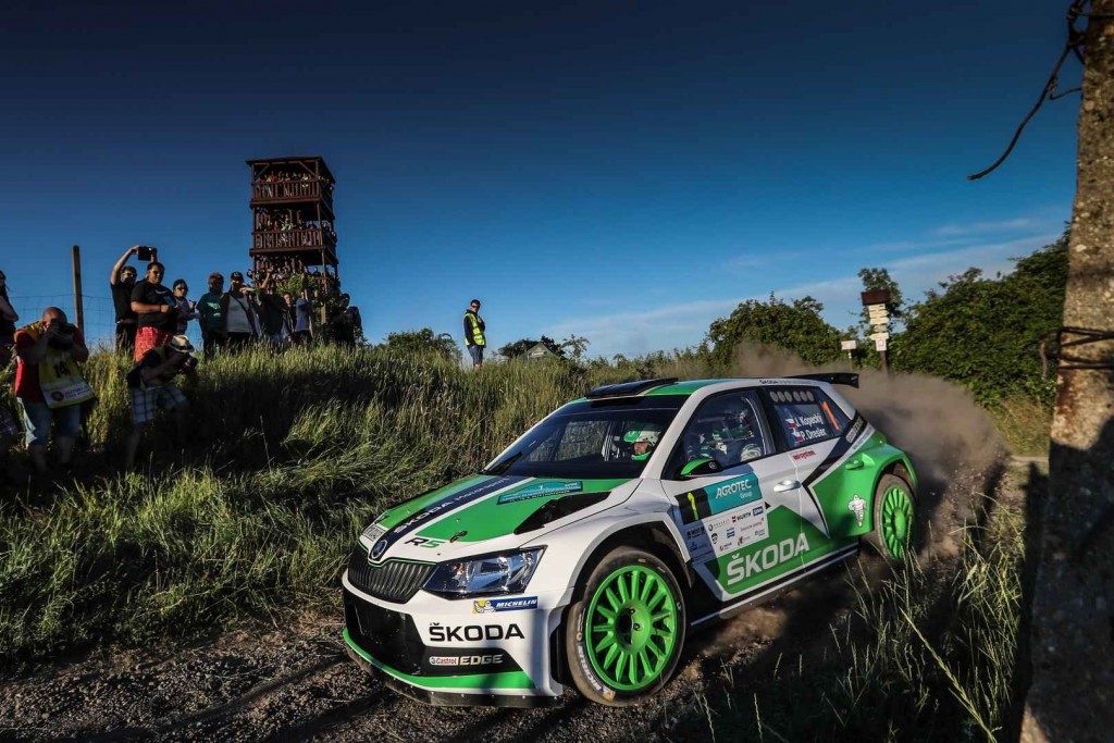 skoda-fabia-r5-cars-at-the-rally-hustopece-19