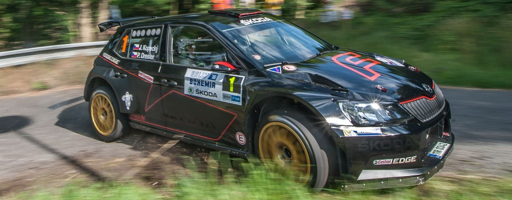 photo-skoda-fabia-r5-cars-at-the-rally-bohemia