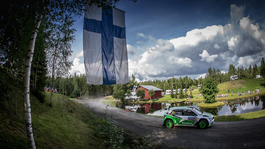 rally-finland-2018-need-know-rally-starts