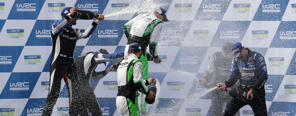 victory-in-finland-lappi-ferm-extend-winning-sequence-for-skoda