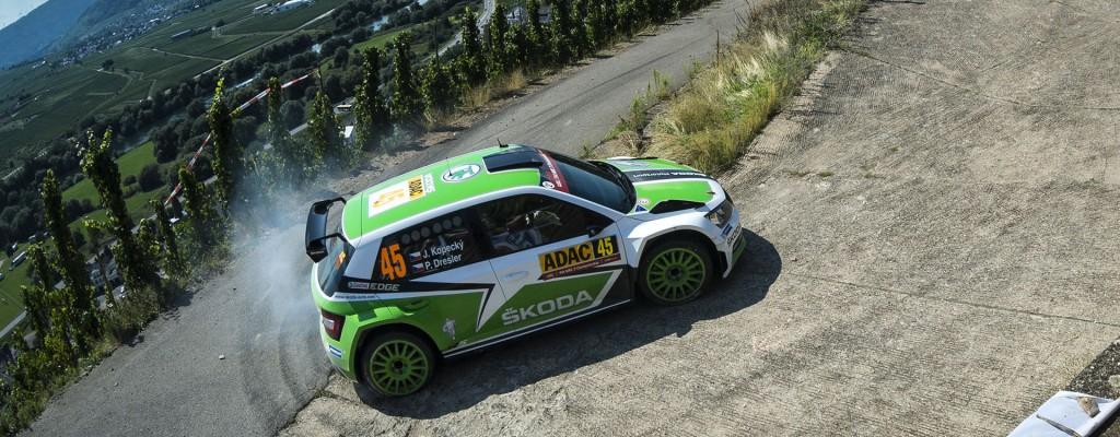 wrc-nemecko-jedna-rally-tri-specificke-etapy