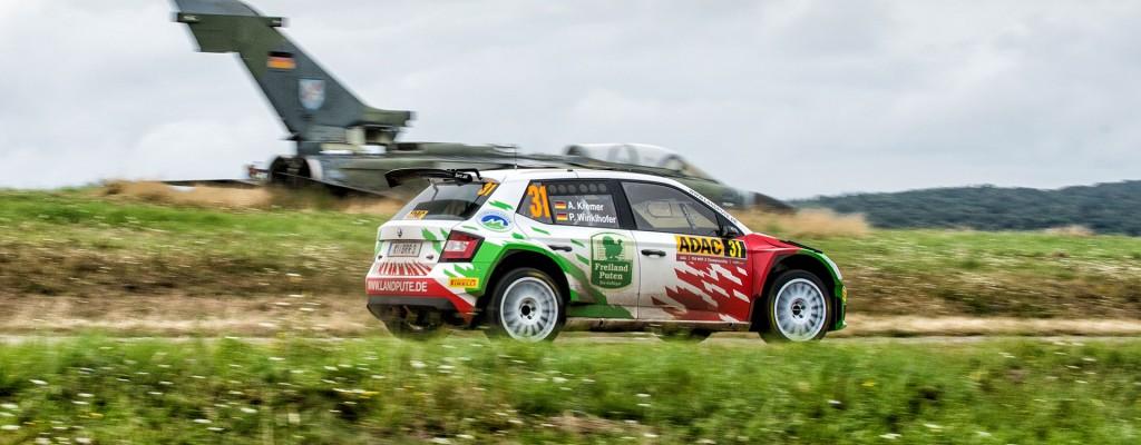 more-customer-team-success-as-skoda-scores-stunning-rally-deutschland-result