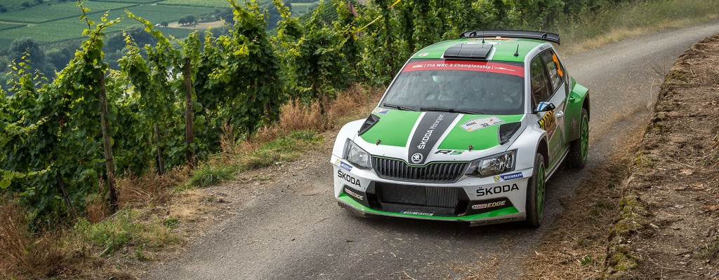 video-skoda-motorsport-na-rallye-deutschland-2016