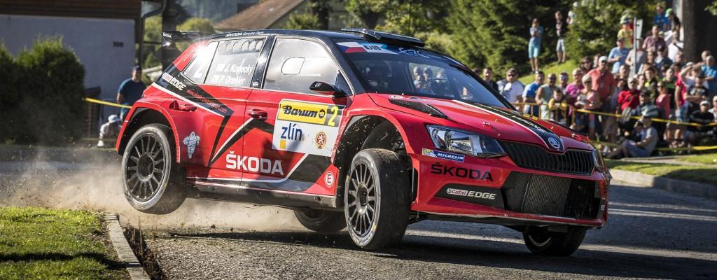 foto-skoda-motorsport-na-barum-czech-rally-zlin-2016