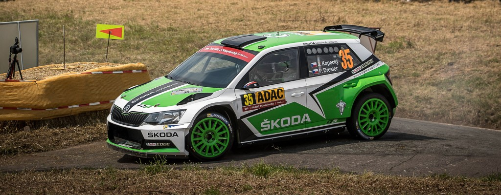 wrc-france-jan-kopecky-aims-to-continue-winning-sequence-for-skoda