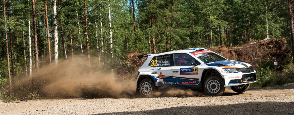 2016-07-28-rally-finland-23