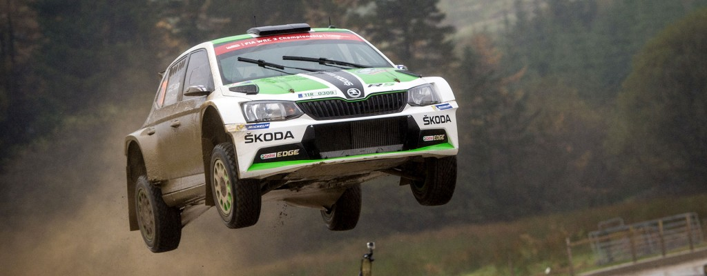 wrc-great-britain-skoda-works-driver-lappi-takes-the-overall-lead