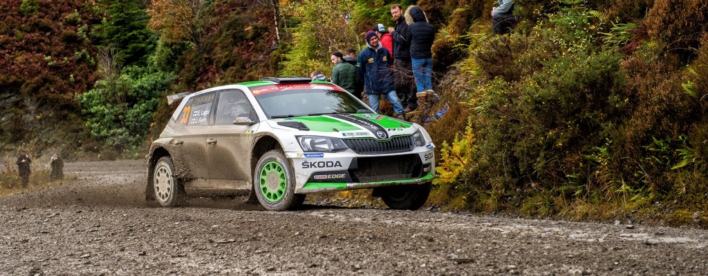 wrc-great-britain-skoda-works-driver-lappi-defends-his-overall-lead
