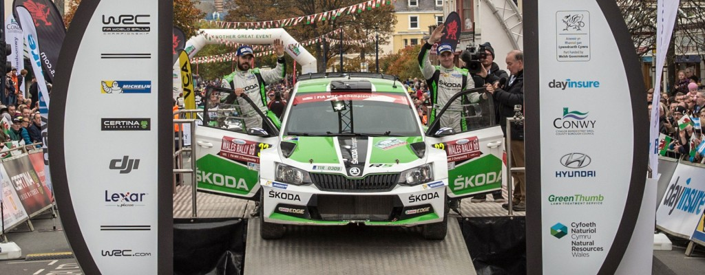 wrc-great-britain-lappi-wins-the-rally-and-remains-in-the-wrc2-title-race