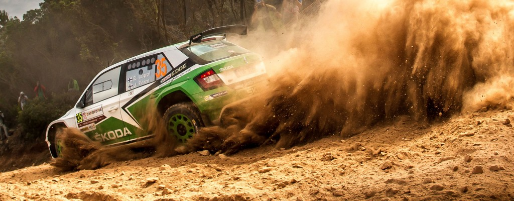 wrc-australia-lappi-out-to-clinch-the-title
