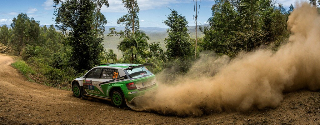 photo-skoda-cars-at-the-rally-australia-2016