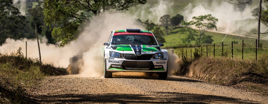 wrc-australia-esapekka-lappi-with-commanding-lead-after-the-first-day