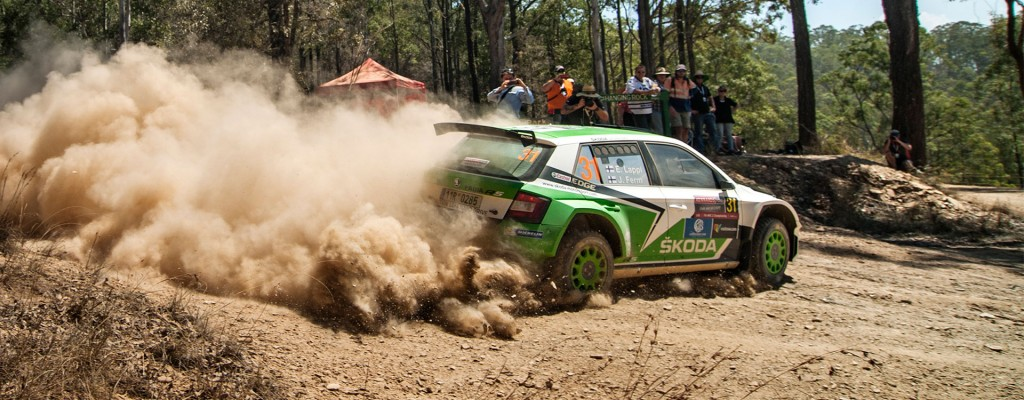 video-skoda-motorsport-na-australske-rally-2016