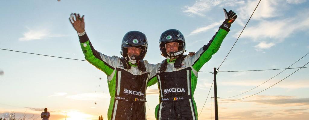 skoda-customer-teams-weekly-201638