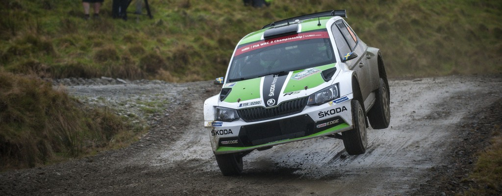 video-skoda-motorsport-at-the-rally-wales-gb-2016