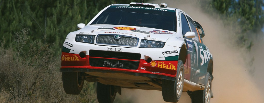 from-the-archives-colin-mcraes-legendary-performance-at-the-rally-australia-2005