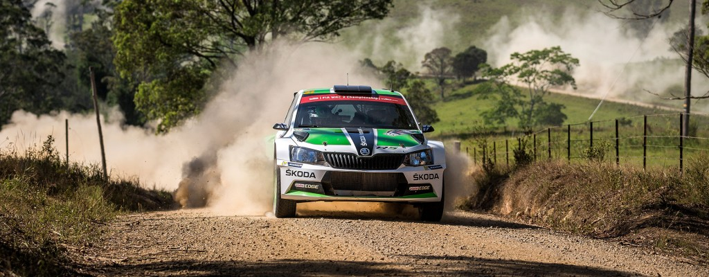 video-skoda-fabia-r5-in-the-wrc2-2016