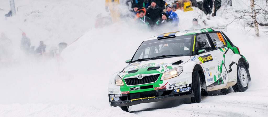 archives-skoda-fabia-s2000s-shone-rally-sweden-2012