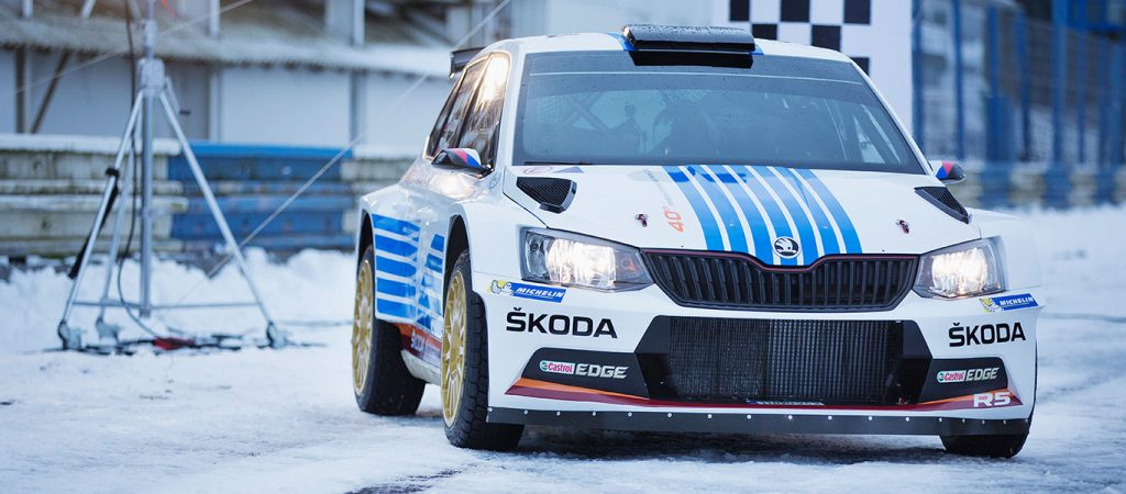 skoda-marks-40th-anniversary-legendary-win-rally-monte-carlo