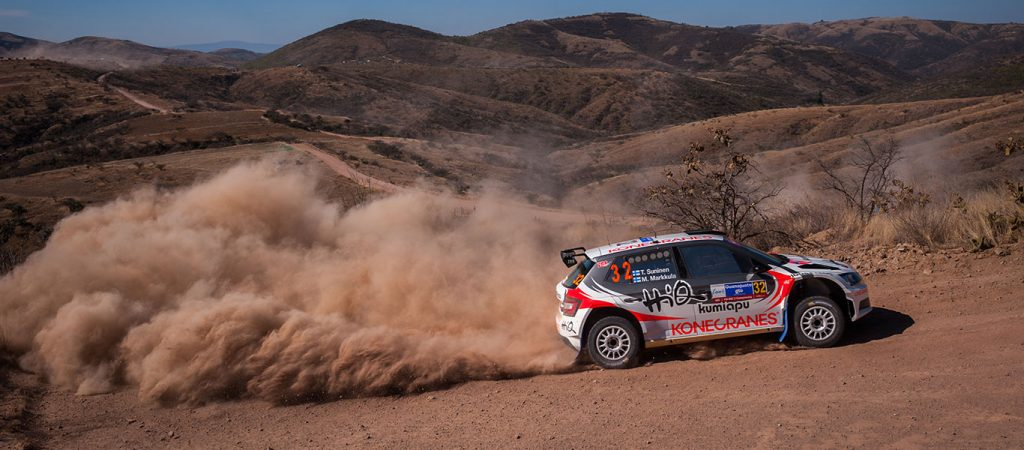 wrc-mexico-breathtaking-battle-mexican-mountains