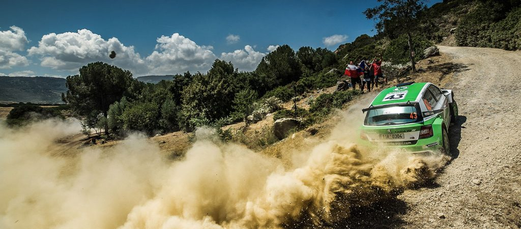 wrc-sardegna-jan-kopecky-pavel-dresler-return-world-rally-championship