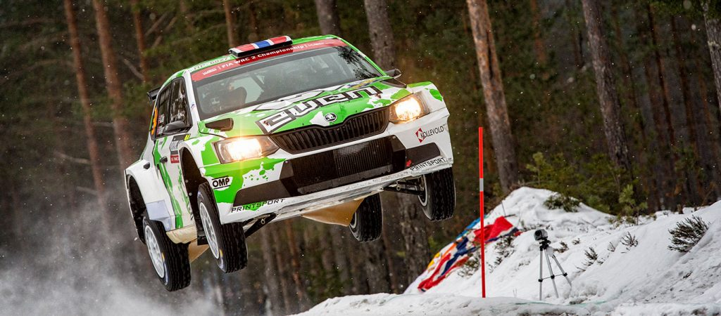 photo-skoda-customer-teams-rally-sweden-2017