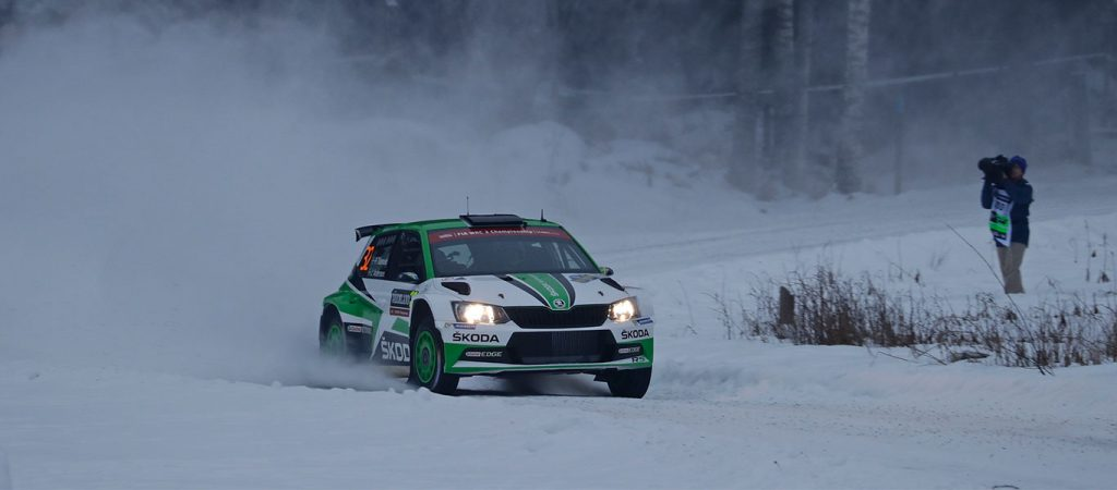 wrc-sweden-tidemand-leads-way-home-world-championship-rally