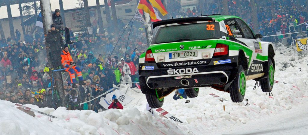 wrc-sweden-pontus-tidemand-extends-lead