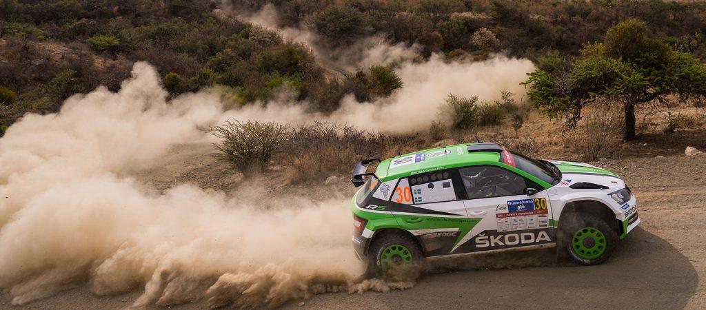 photo-skoda-motorsport-rally-guanajuato-mexico-2017