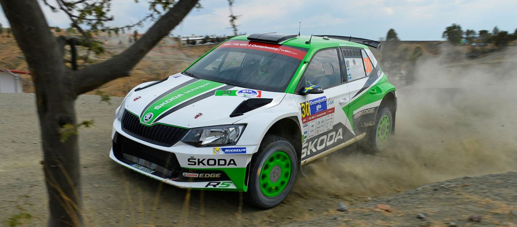 video-second-wrc2-victory-row-pontus-tidemand