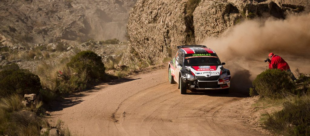 wrc-argentina-different-types-gravel-surface-will-biggest-challenge