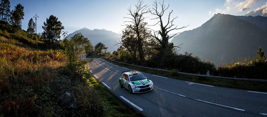 skoda-motorsport-faces-challenge-10000-corners-tour-de-corse