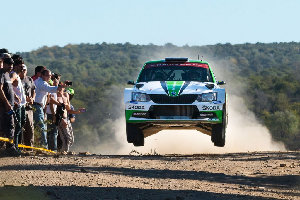 rally-argentina-maraton-z-pampy-do-velehor