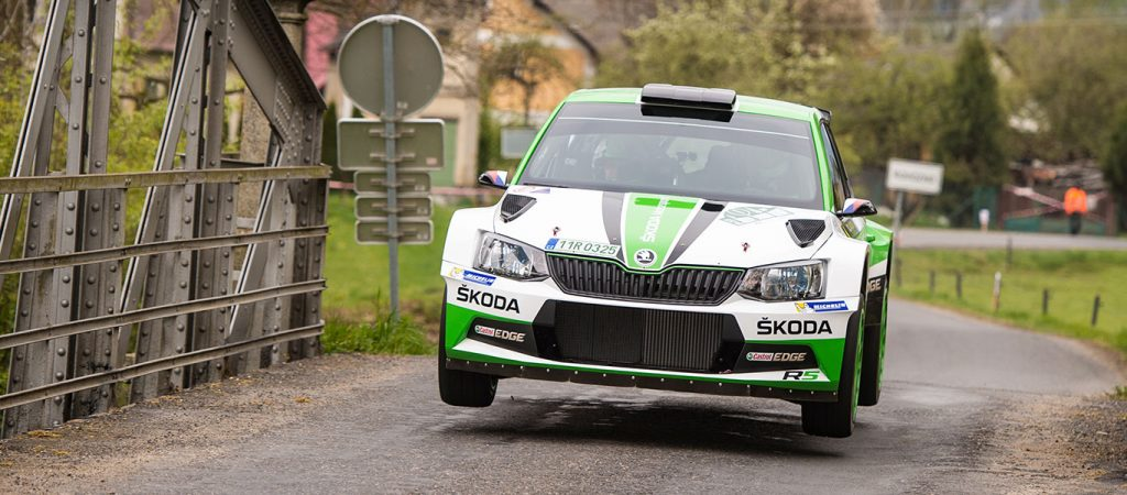 photo-skoda-fabia-r5-cars-rallye-sumava-klatovy-2017