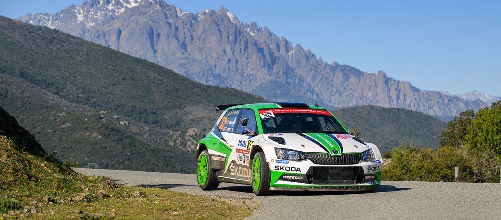 wrc-tour-de-corse-andreas-mikkelsen-remains-man-beat
